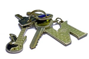 locksmith-725871_960_720