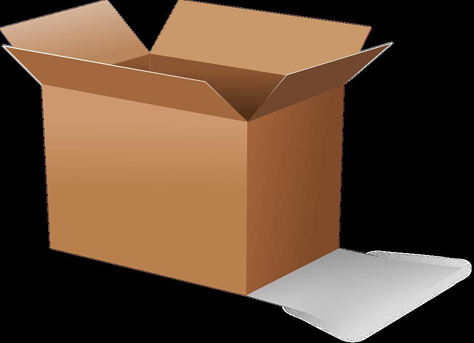 box-295029_960_720